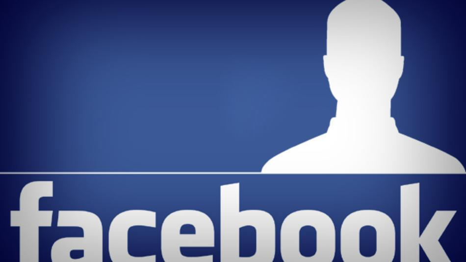 How to update fake facebook status via iPhone, Blackberry, Samsung Galaxy, iPad