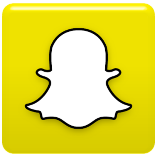 download snapchat for pc free