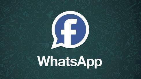 Facebook's Whatsapp Acquisition