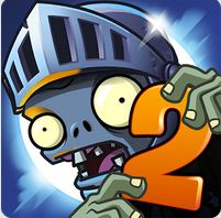 install plant vs zombies 2 for windows xp/vista/7/8