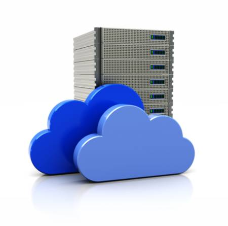 How to Keep your Data Secure in Cloud Storage