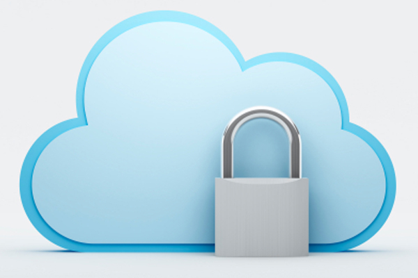 Encrypt Cloud Storage Data