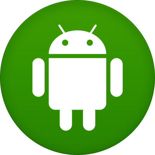 Download & install android games with cache or obb file.