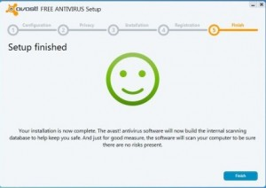 Avast Antivirus License File Download