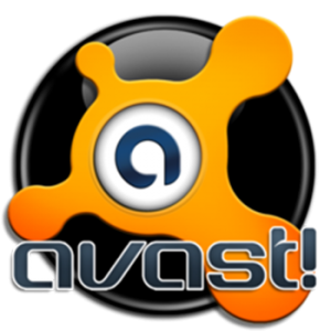 Avast Antivirus Security Protection
