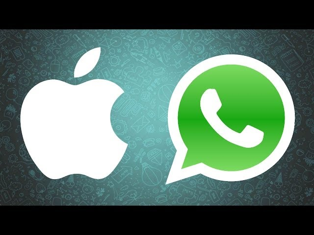 Download & Install Whatsapp for Mac & Macbook - featured image