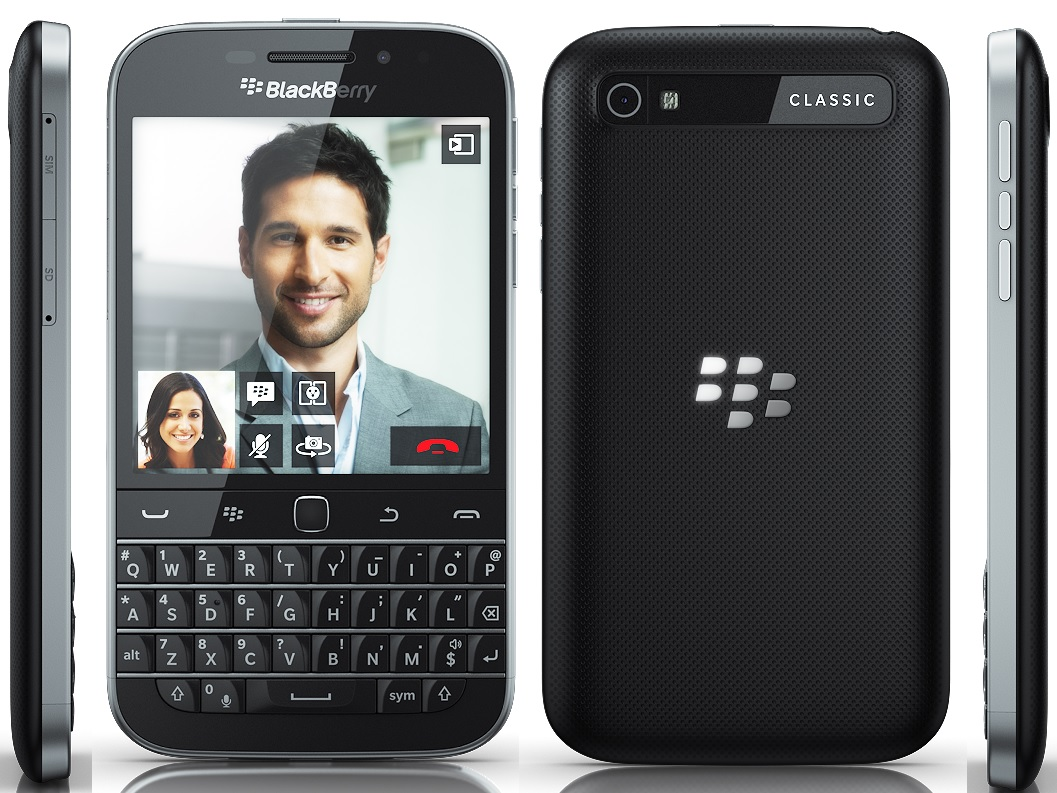 BlackBerry-Classic-Photo-1