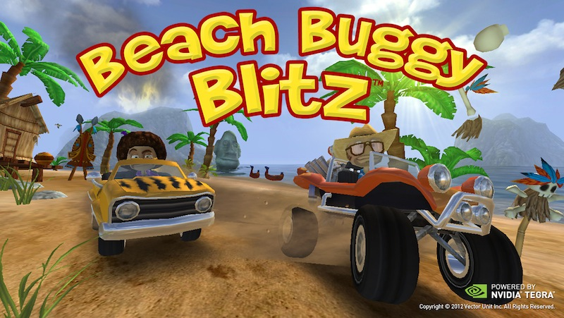 Beach-Buggy-Blitz-screenshot-3