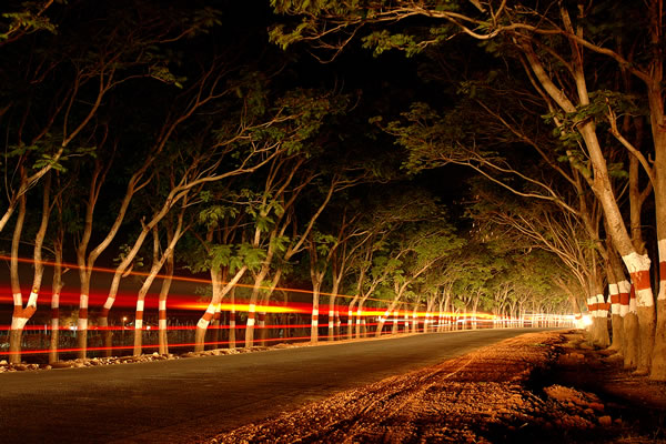 Best Long Exposure Photos 2