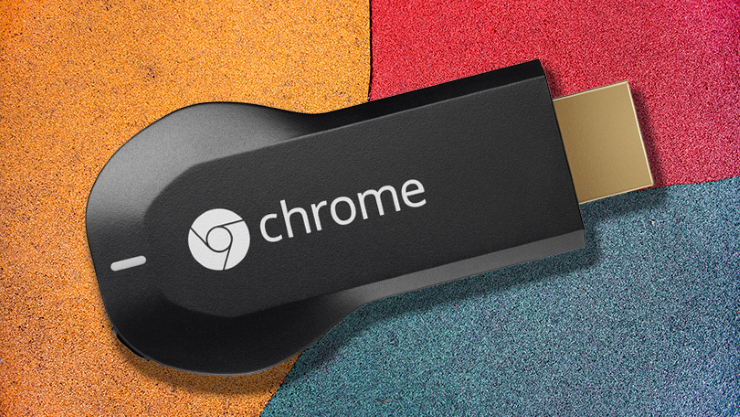 Chromecast Tips and Tricks - Easily Bypass Region Restrictions  2