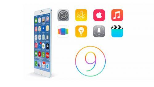 iOS 9.2 Update - Features And Optimizations That Apple Has Prepared Us