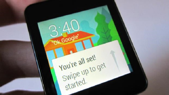 Android Wear Best Tips