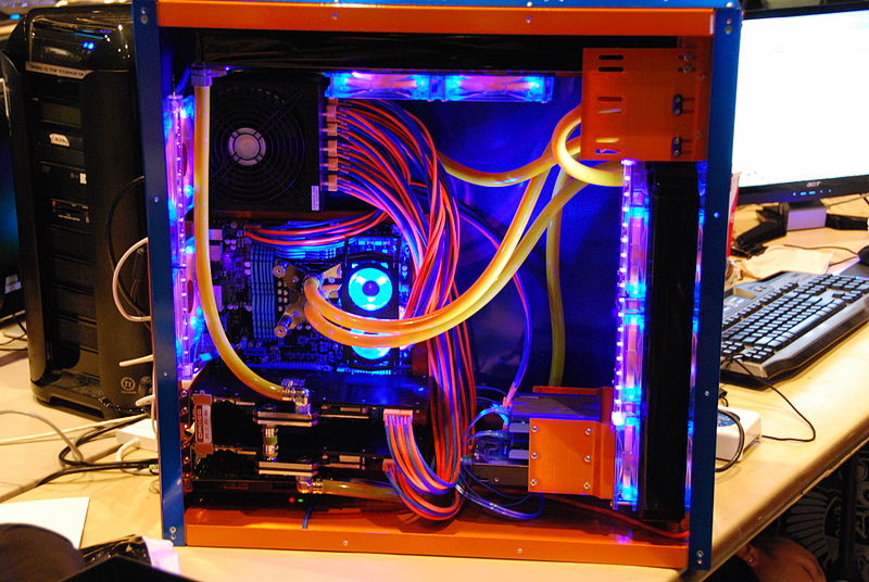 InfoCurse - Water_Cooled_PC